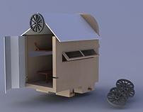 Daksh Nikunj: Affordable Housing Solution
