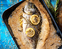 food from the sea, Seafood, photography