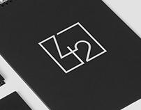 Studio 42. Diseño y Desarrollo