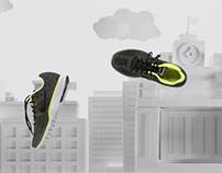 Nikestore.com.cn : Running