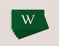 Wallby