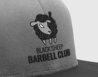 Black Sheep Barbell Club