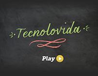 Tecnolovida - Monsanto