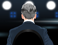 10 Facts About the Daily Show