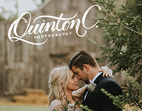 Quinton Charles Photography
