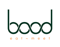 Bood Eat and Meet