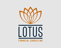 Lotus Financial Consulting