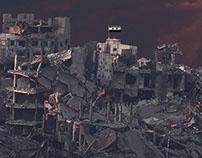 Syria .. !