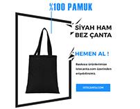 toptan-siyah-ham-bez-canta-wholesale-black-tote-bag