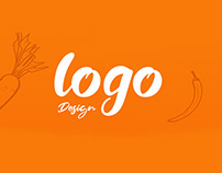 Logo design and banners
