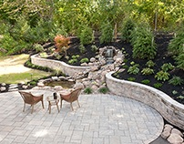 Hardscaping: Why It is Becoming Increasingly Popular in