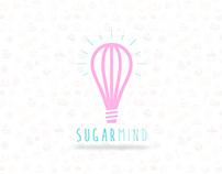 SugarMind