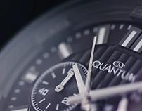 Quantum Watches - Anadolu Kartalları