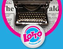 Aruba Press day by Lotto pa Deporte 2018