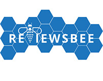 ReviewsBee