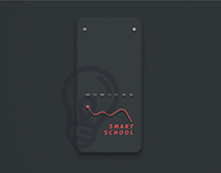 Ecolm | smartschool |