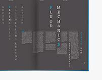 Lux Nox Magazine