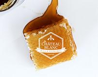 Le Château Blanc, Miel & Hydromel