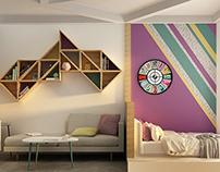 Urban Studio Design
