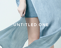 Untitled One Clothing