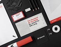 Bladesmith Branding Agency