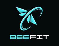 BeeFit - Electroestimulación Muscular