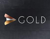 GOLD Brand2016