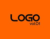 Logo. Vol.01