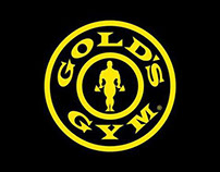 Facebook Gold´s Gym SJL