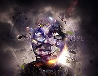 Calm-Hope