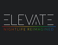 Elevate Night Club