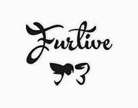 Furtive Logo