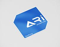 ARI-Merch