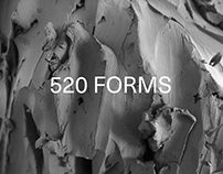 520 FORMS