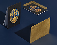 Musée des Beaux Arts - Fabergé
