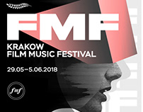 FMF 2018 - Video Games Music Gala