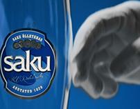 Saku Original - Damn