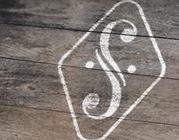 Stretto Studio Logo