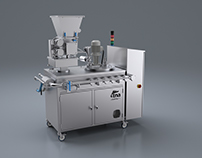Tna Intelli Packaging solution