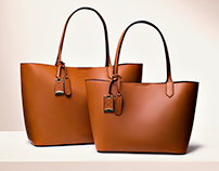 Bags | Capodarte