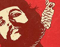 Puerco Muerto! Dead Che
