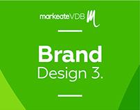Brand Design 3