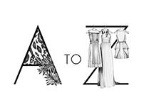 A to Z of Dresses - TheOutnet.com
