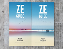 Ze Guides 2015
