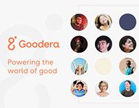 Goodera Company Profile