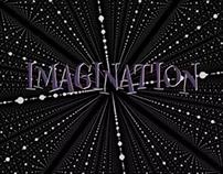Adobe Take Ten Contest #Imagination