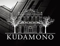 Kudamono|CI