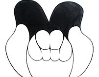 Personal Logo (2D Design)