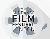 Sundance Film Festival: London