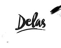 Delas - www.delas.pt